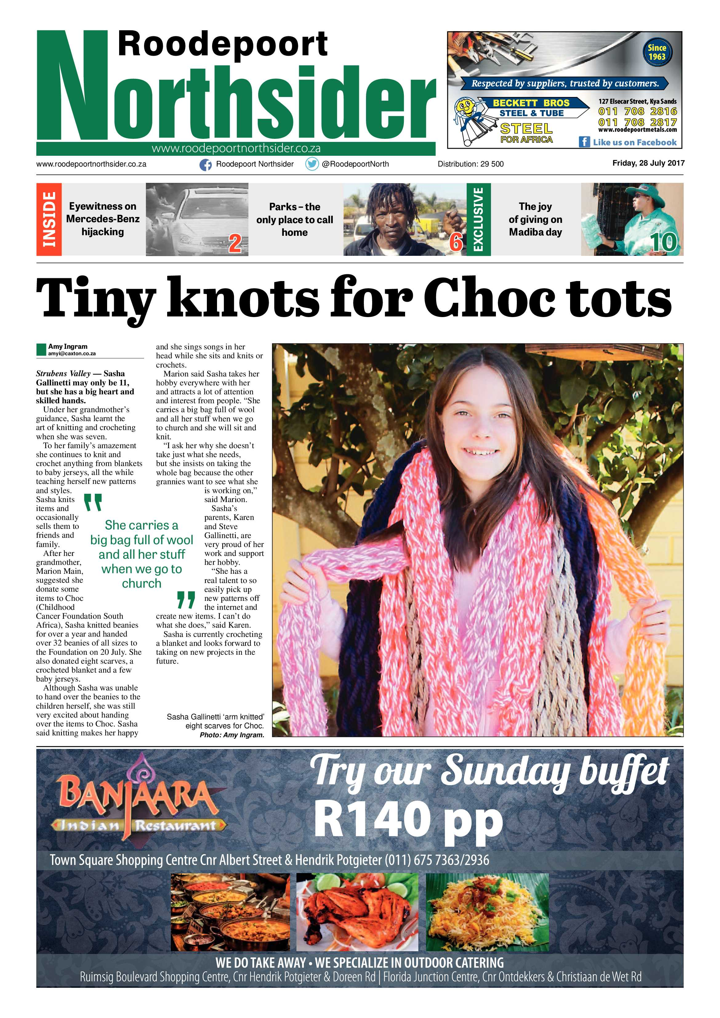 roodepoort-northsider-28-july-2017-epapers-page-1