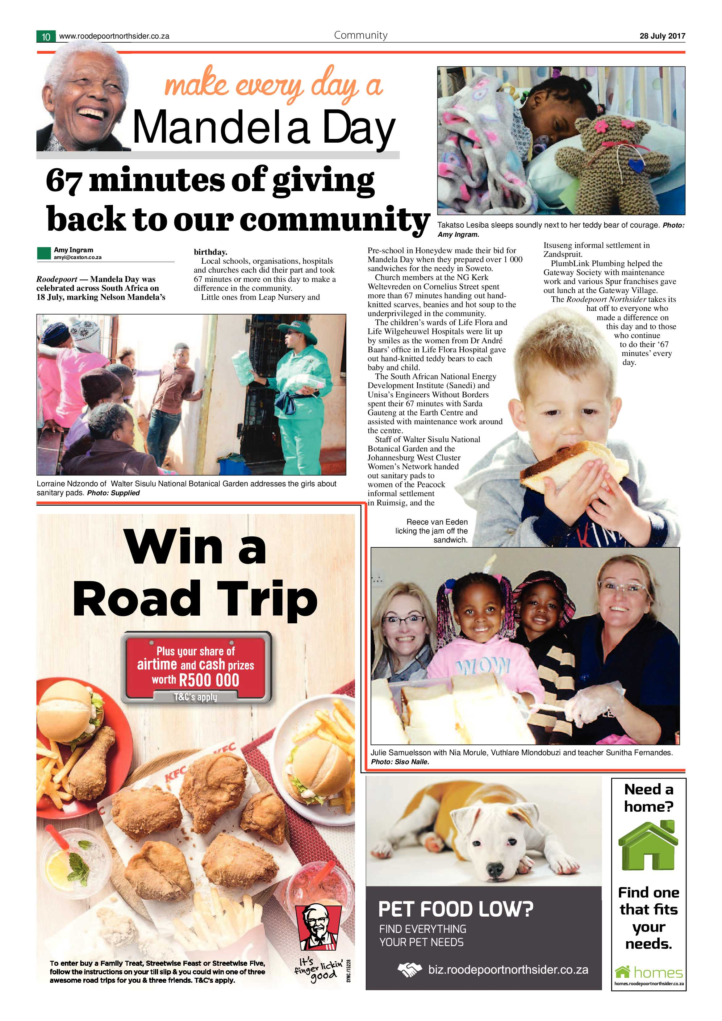 roodepoort-northsider-28-july-2017-epapers-page-10