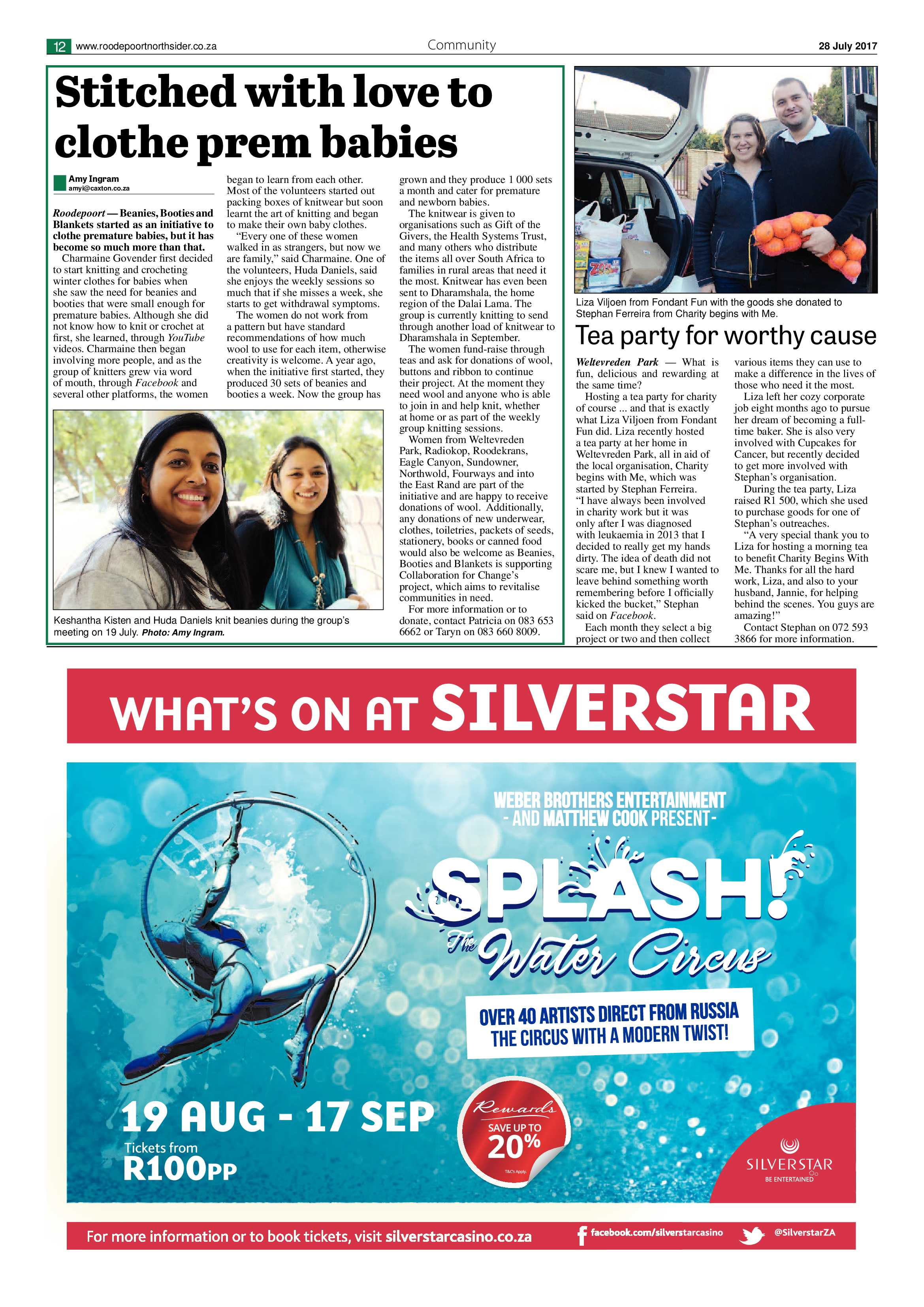 roodepoort-northsider-28-july-2017-epapers-page-12