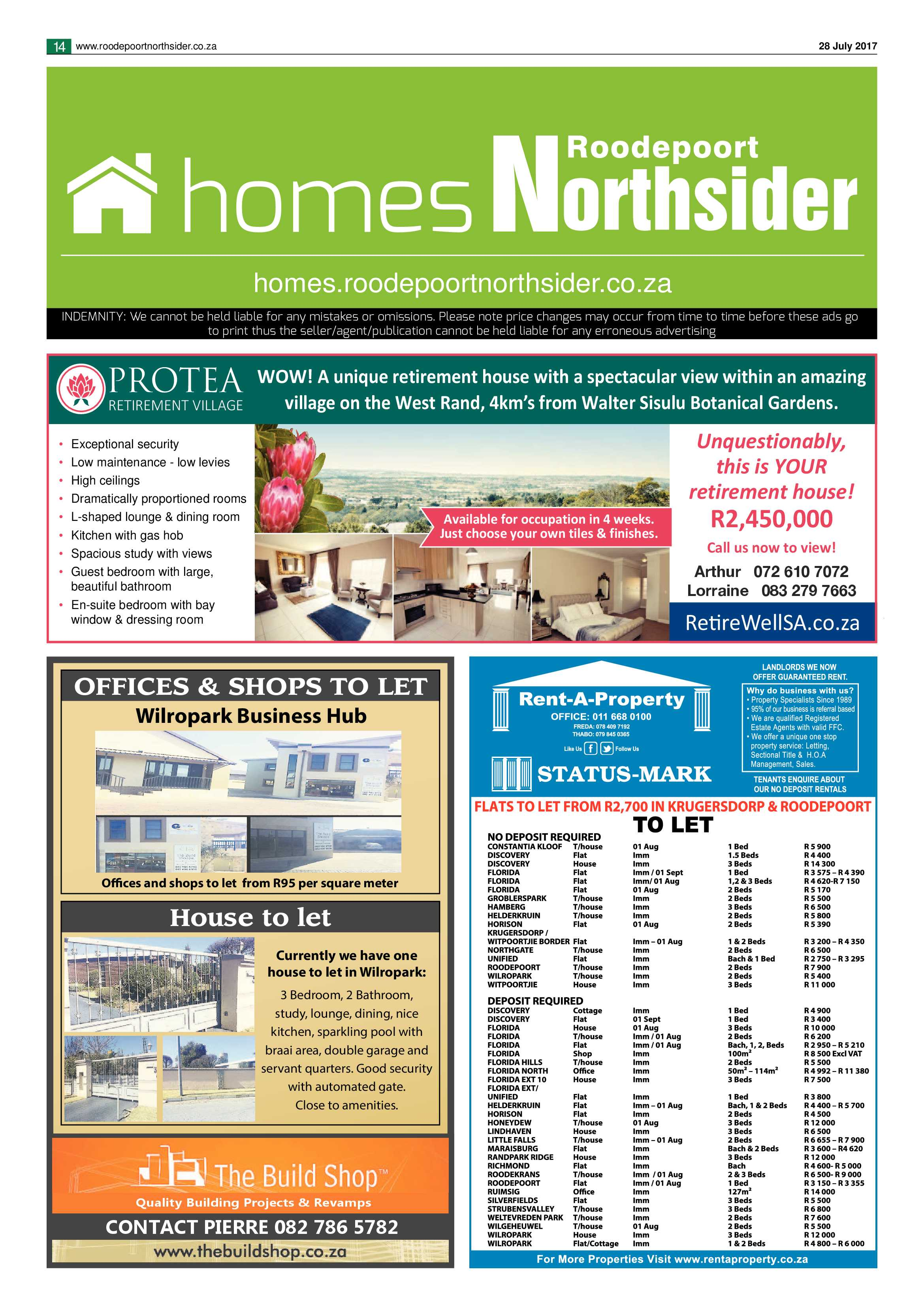 roodepoort-northsider-28-july-2017-epapers-page-14