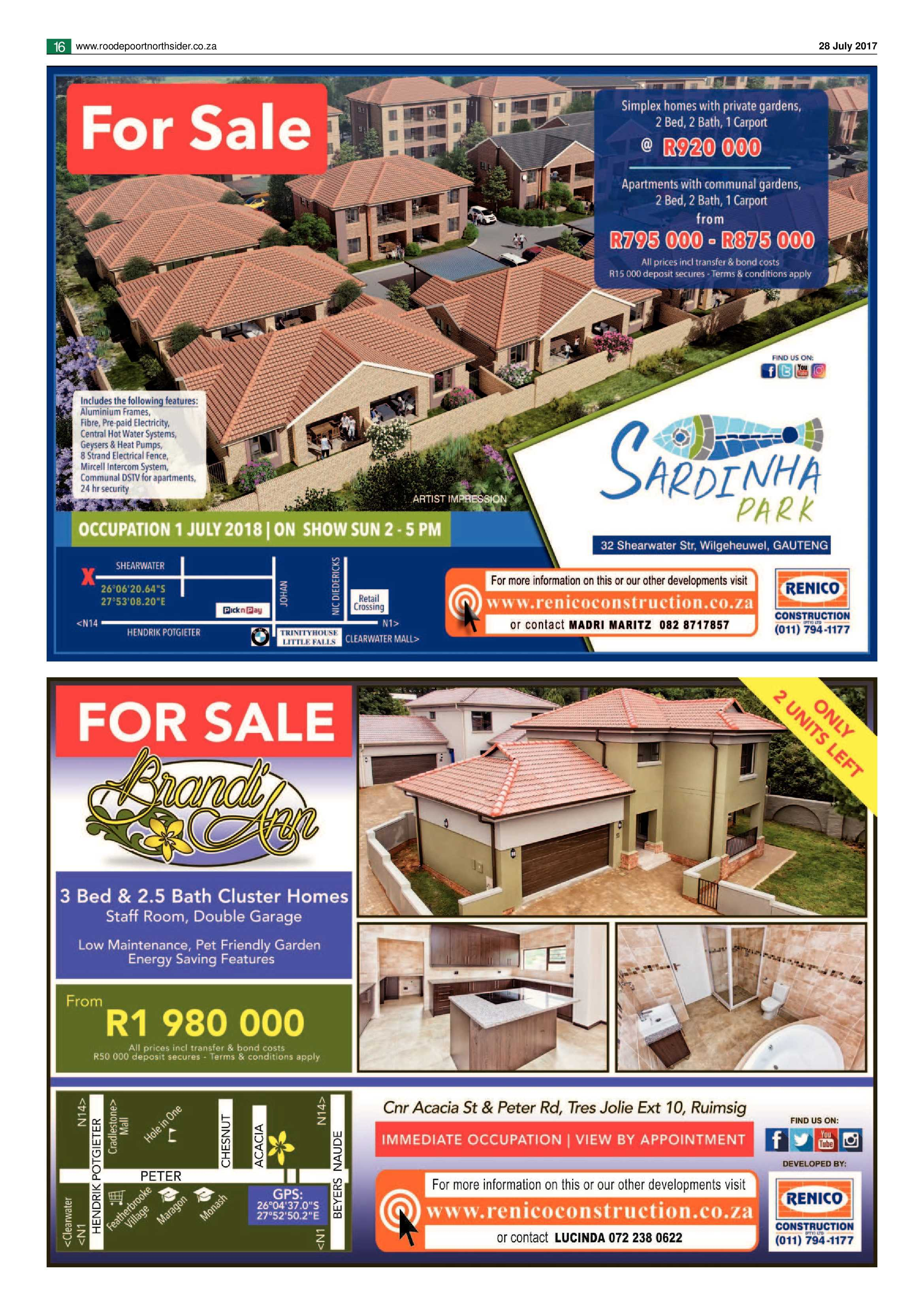 roodepoort-northsider-28-july-2017-epapers-page-16
