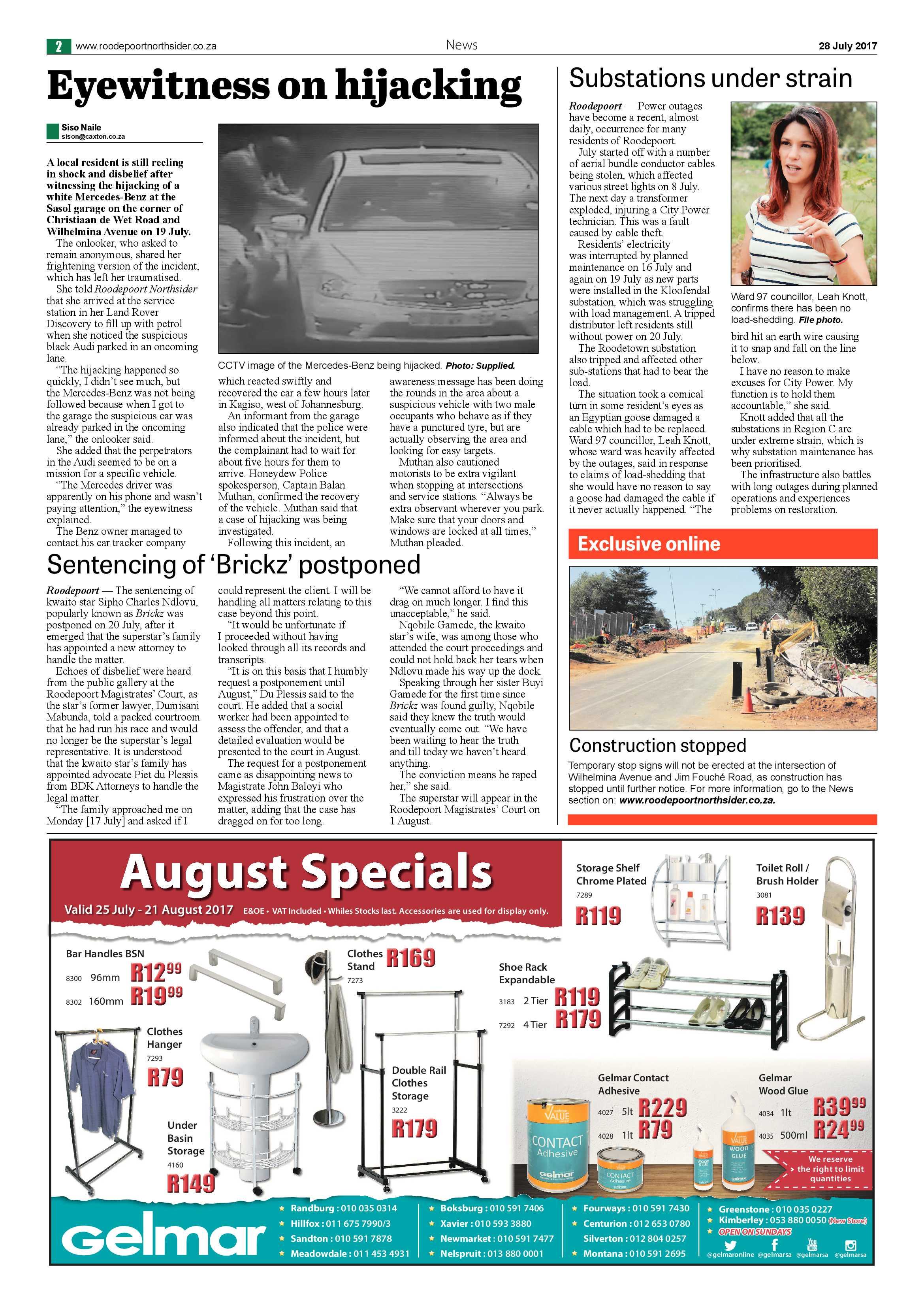 roodepoort-northsider-28-july-2017-epapers-page-2