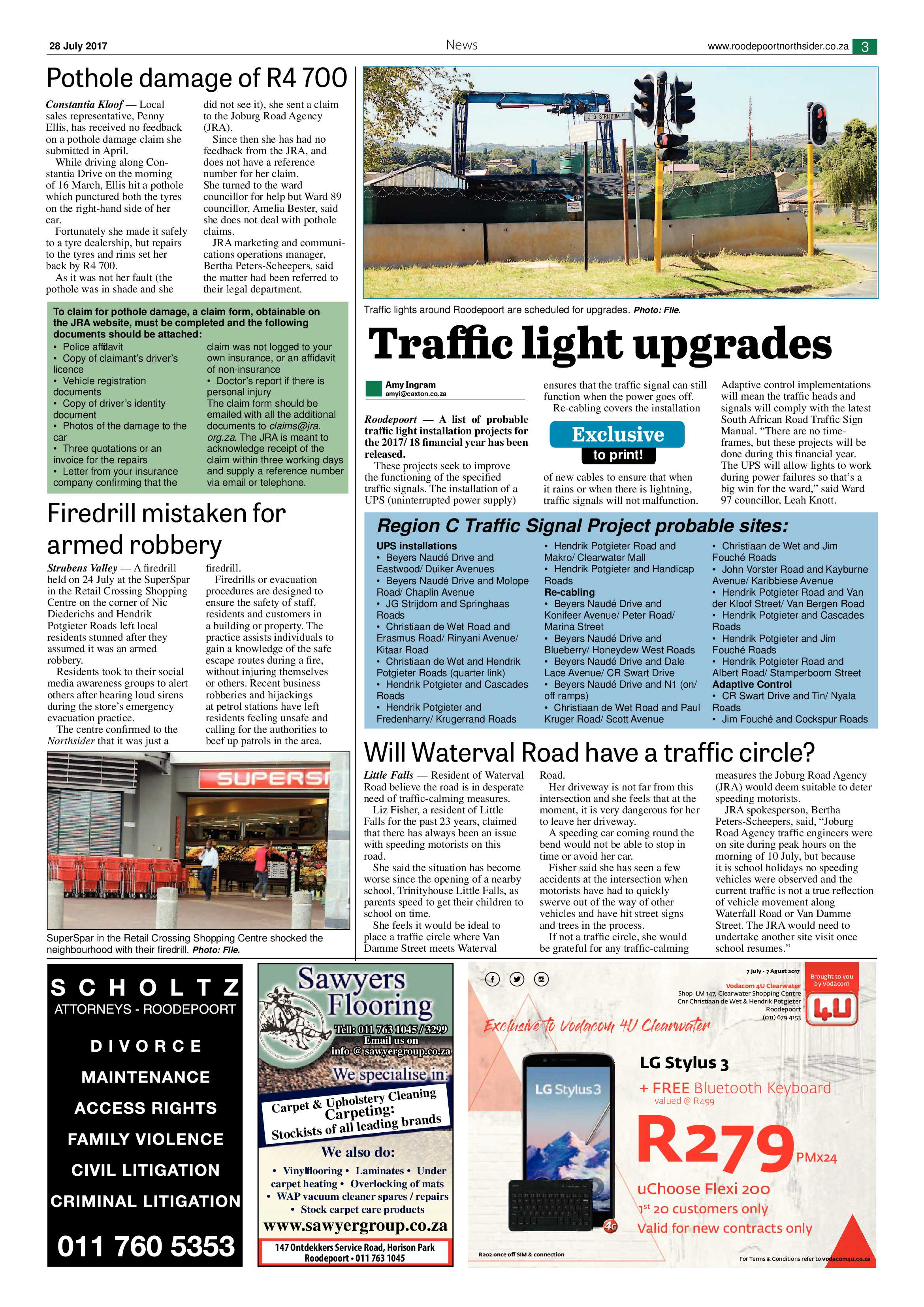 roodepoort-northsider-28-july-2017-epapers-page-3
