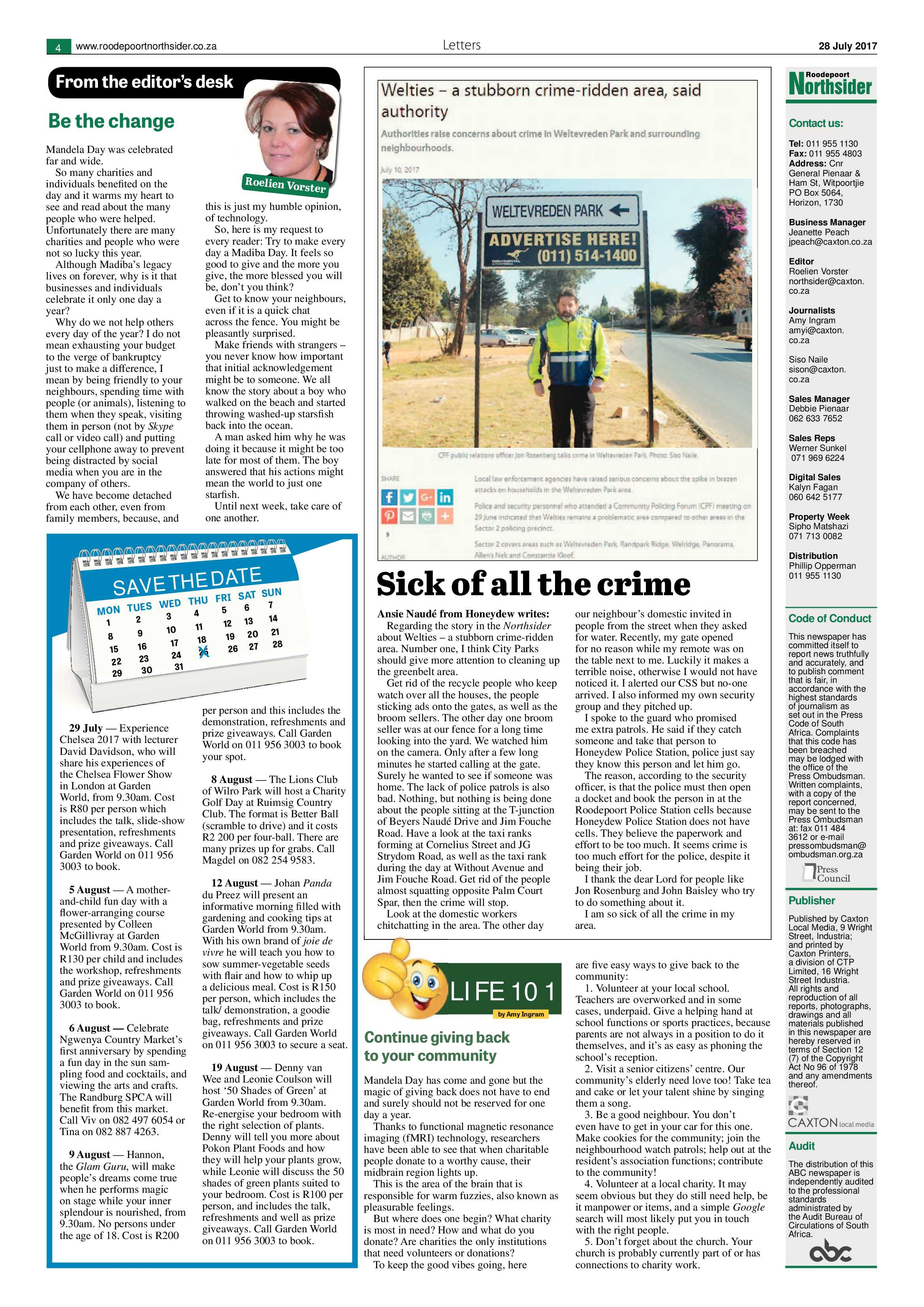 roodepoort-northsider-28-july-2017-epapers-page-4