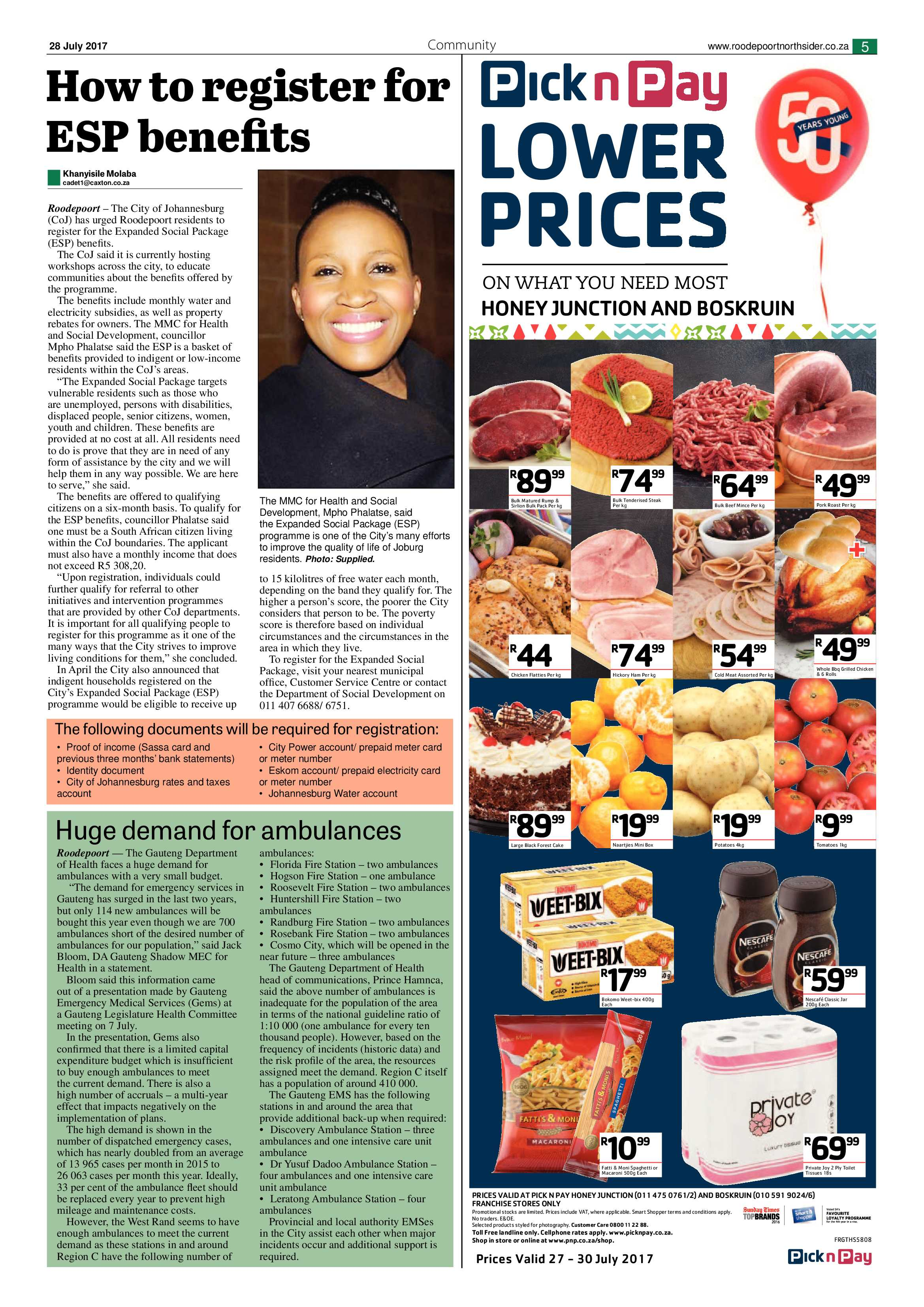 roodepoort-northsider-28-july-2017-epapers-page-5