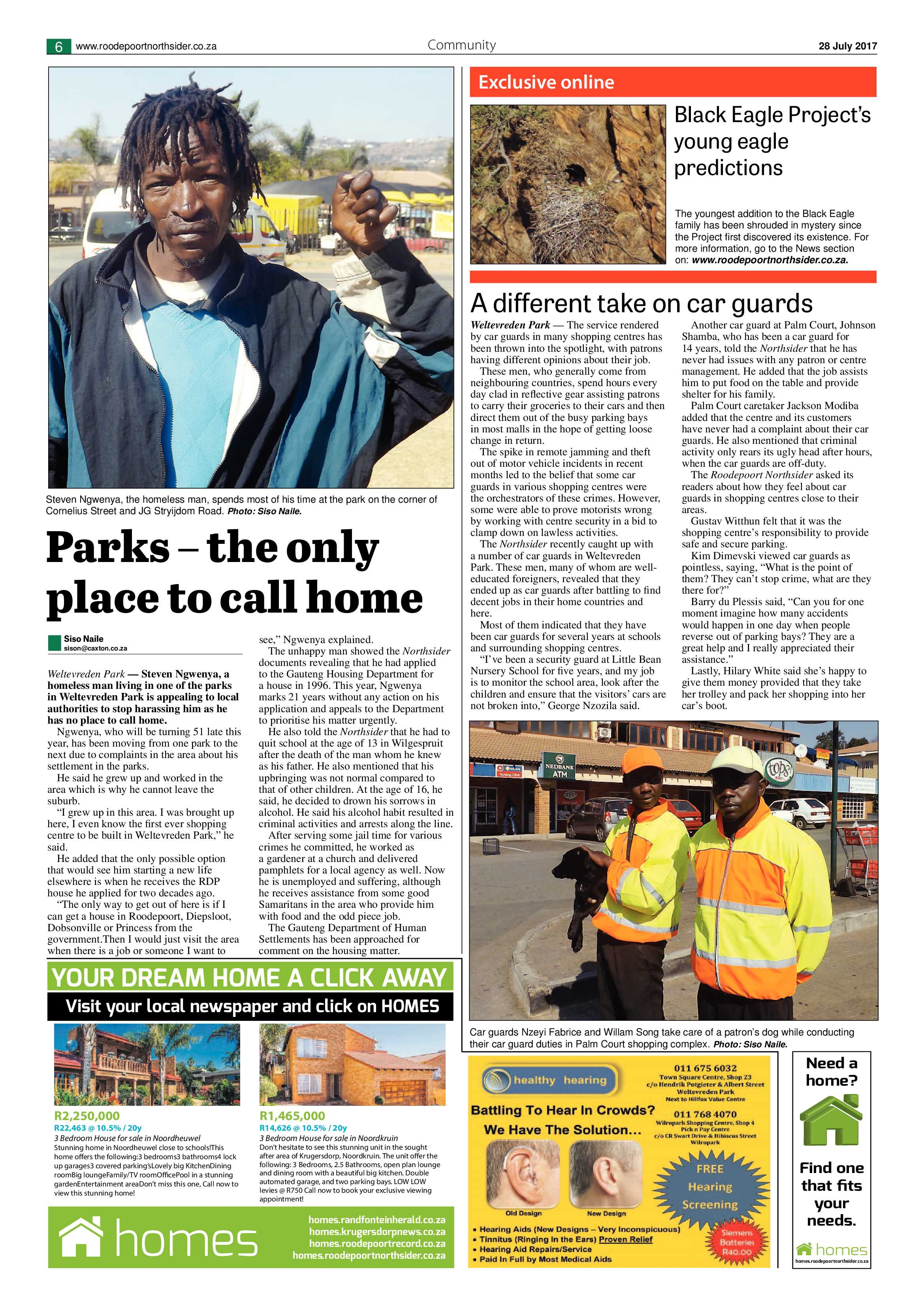 roodepoort-northsider-28-july-2017-epapers-page-6