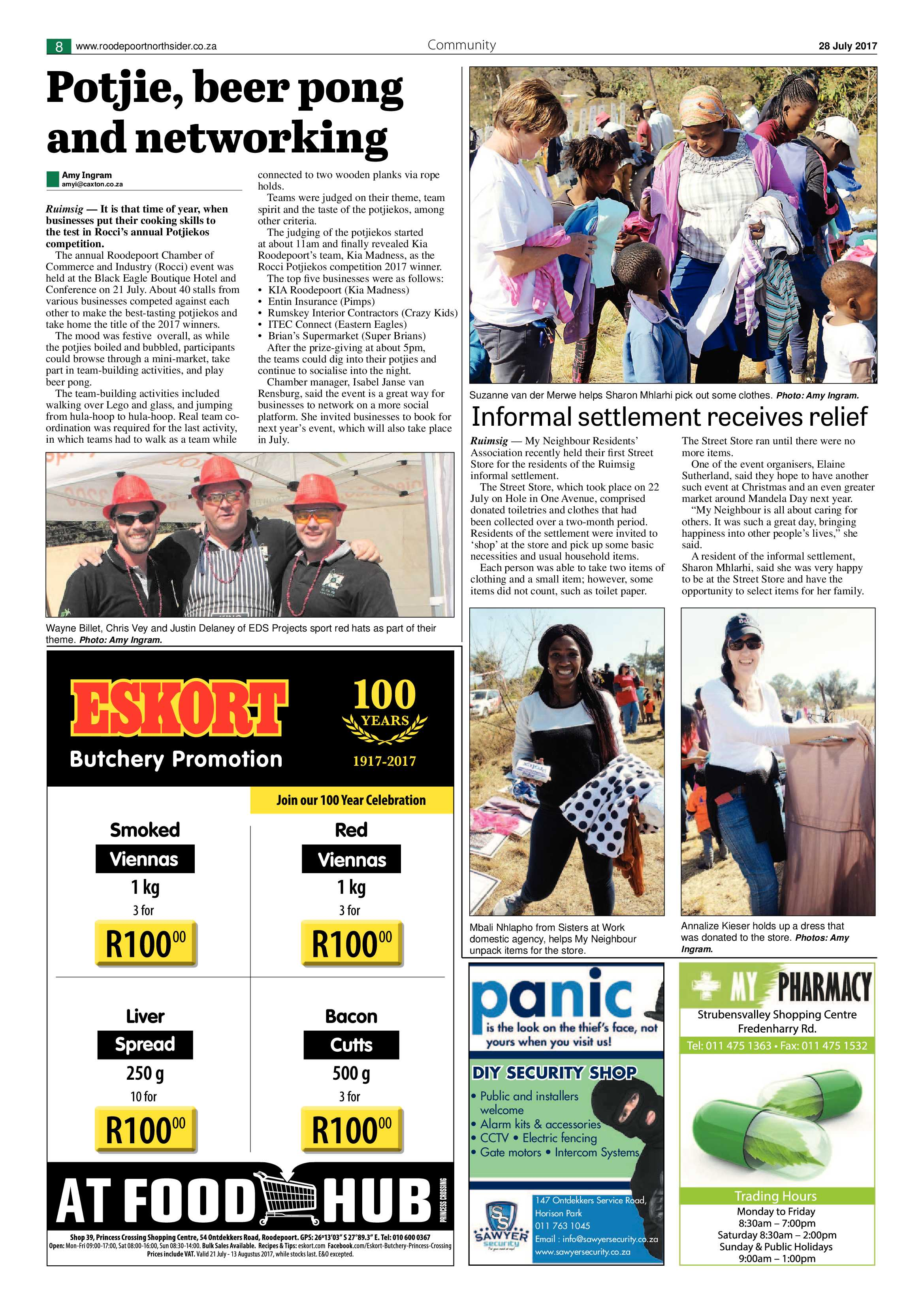 roodepoort-northsider-28-july-2017-epapers-page-8
