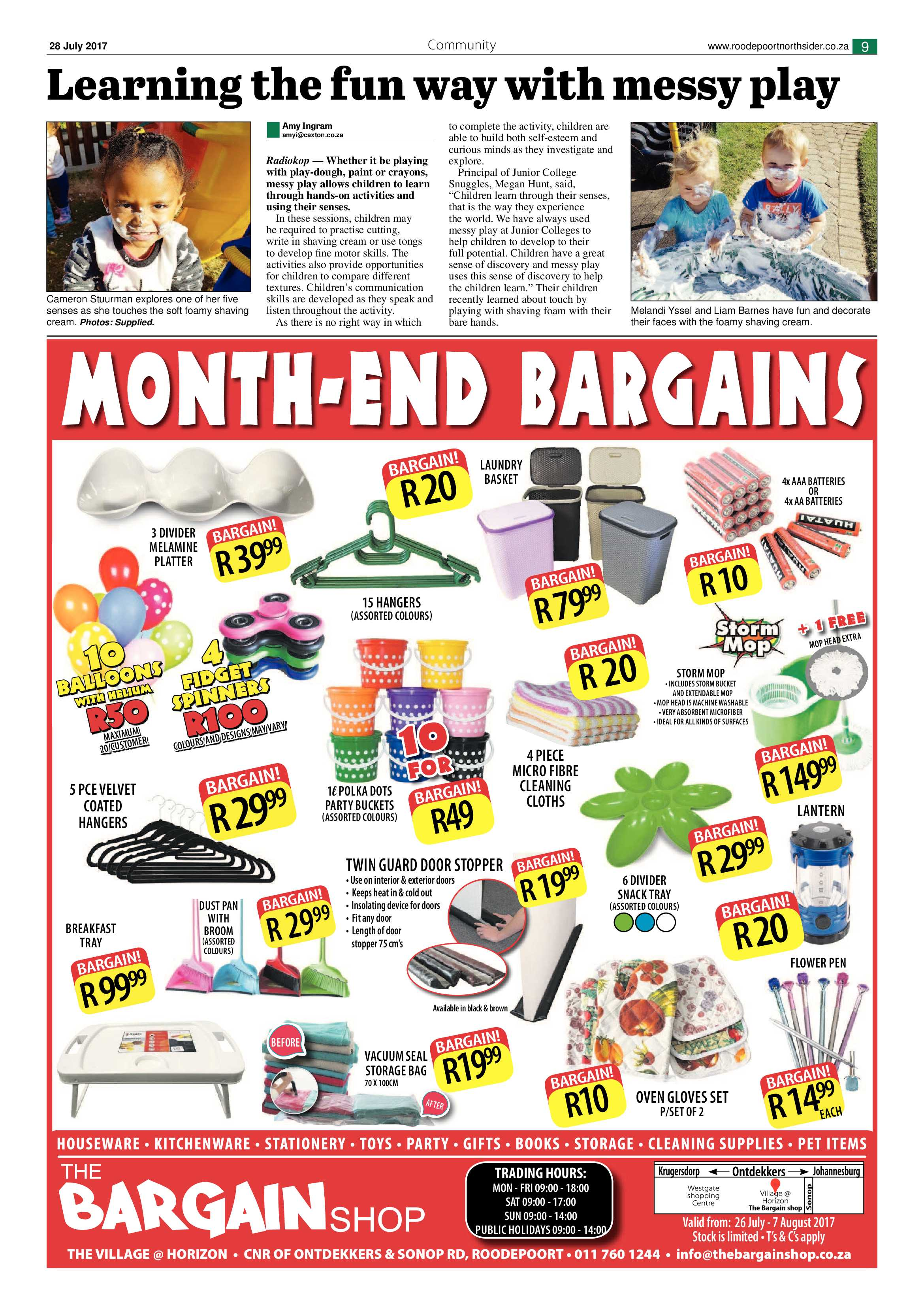 roodepoort-northsider-28-july-2017-epapers-page-9