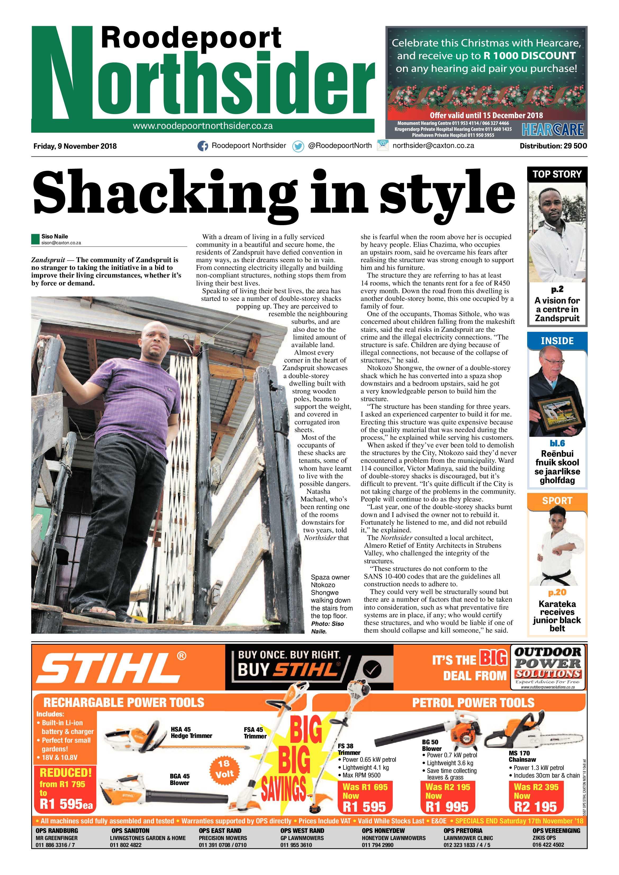 roodepoort-northsider-9-november-2018-epapers-page-1