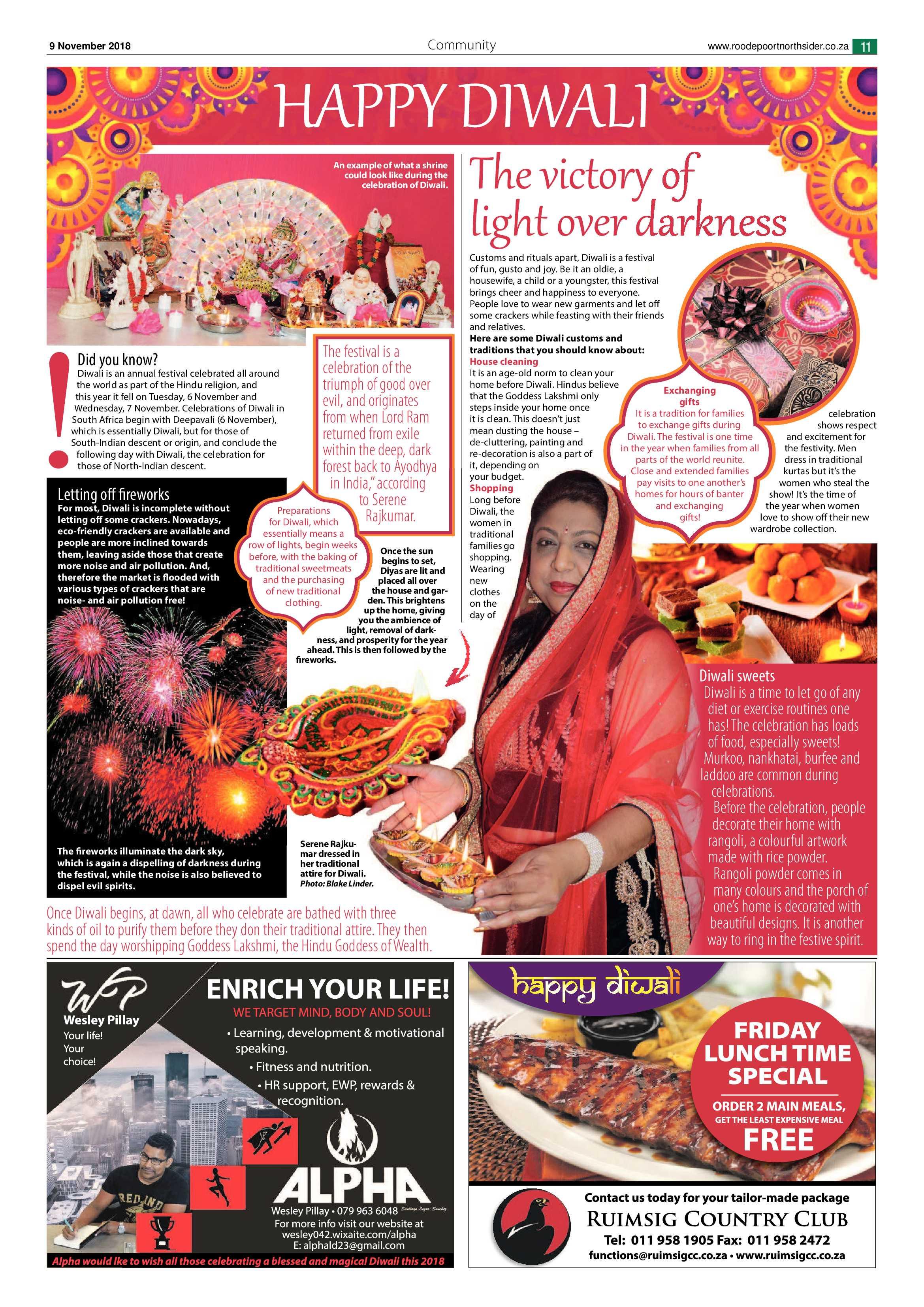 roodepoort-northsider-9-november-2018-epapers-page-11