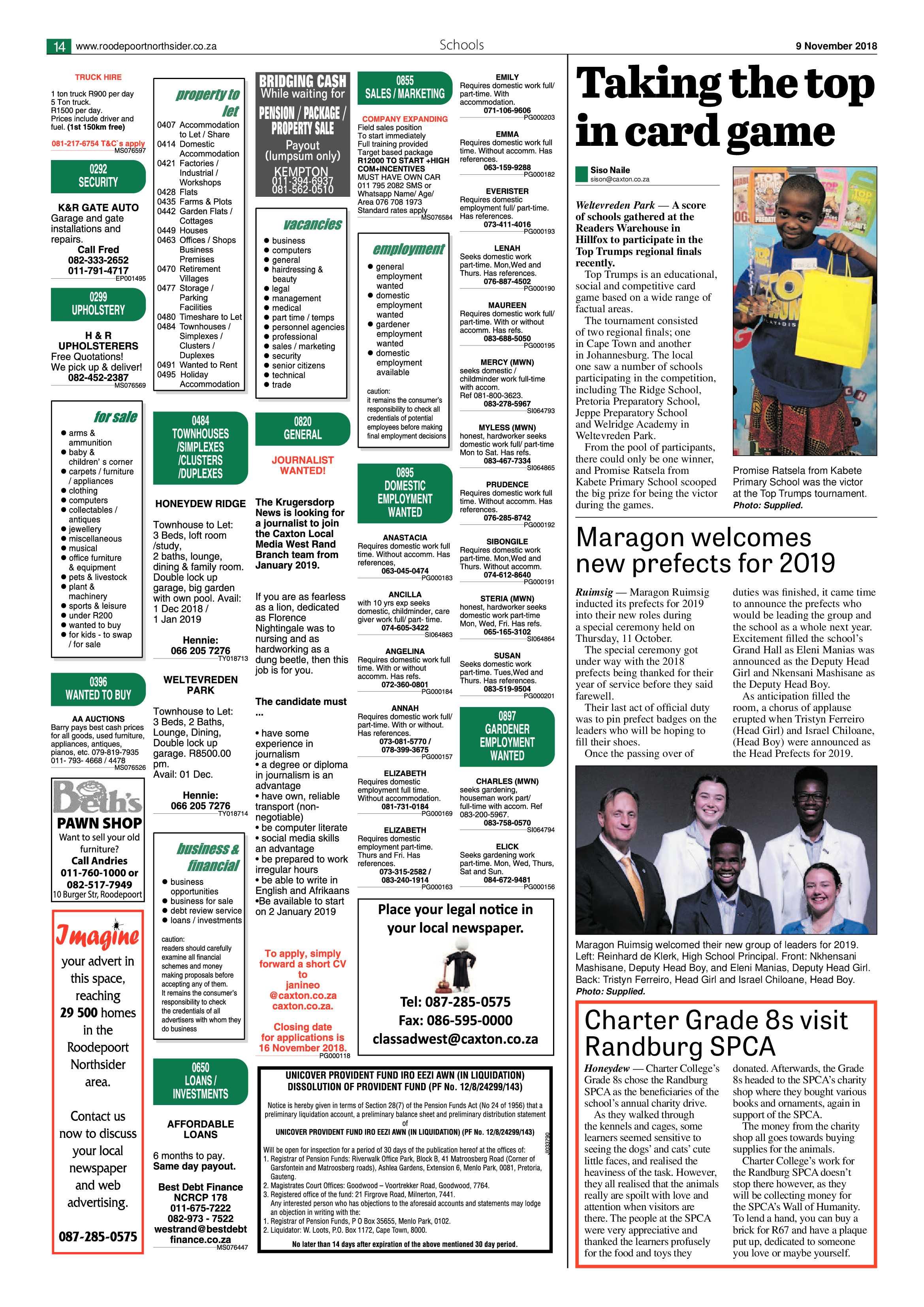 roodepoort-northsider-9-november-2018-epapers-page-14