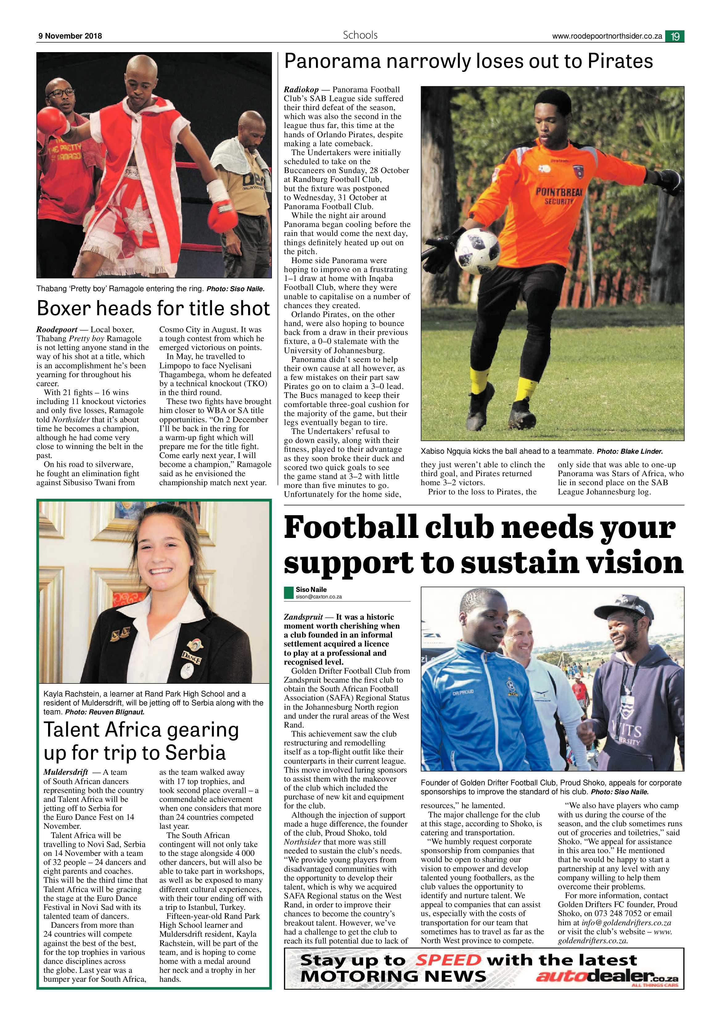 roodepoort-northsider-9-november-2018-epapers-page-19