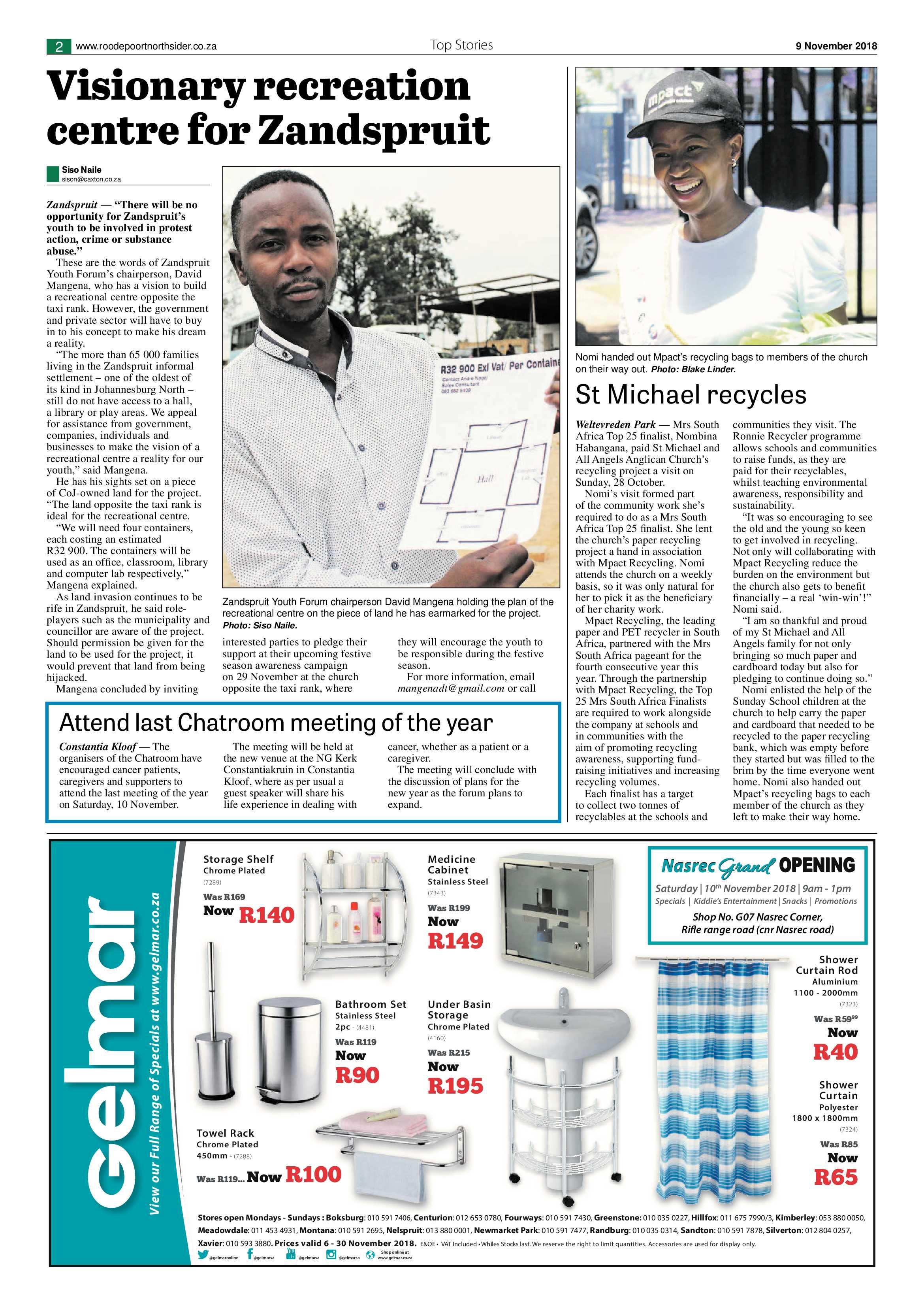 roodepoort-northsider-9-november-2018-epapers-page-2