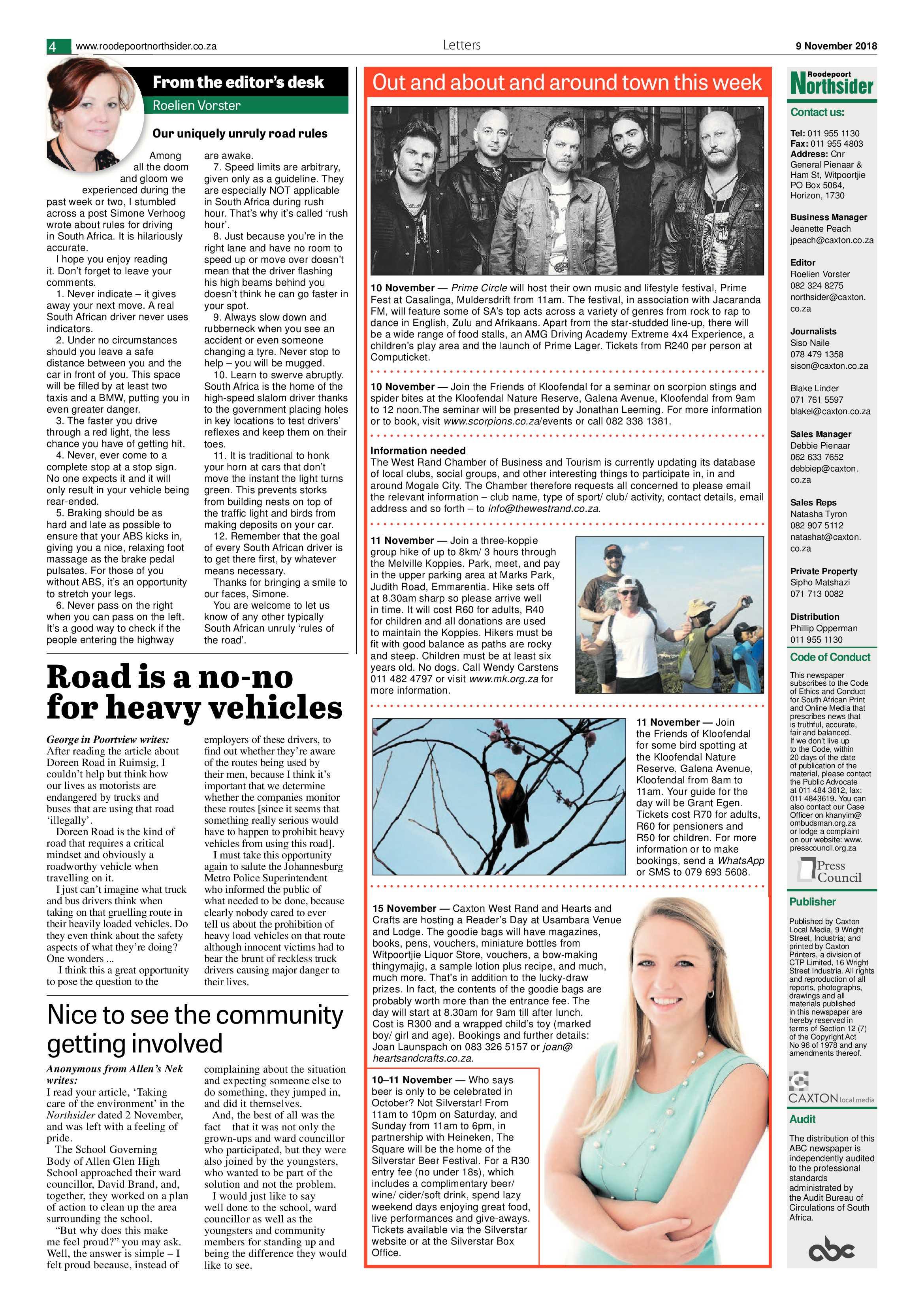 roodepoort-northsider-9-november-2018-epapers-page-4