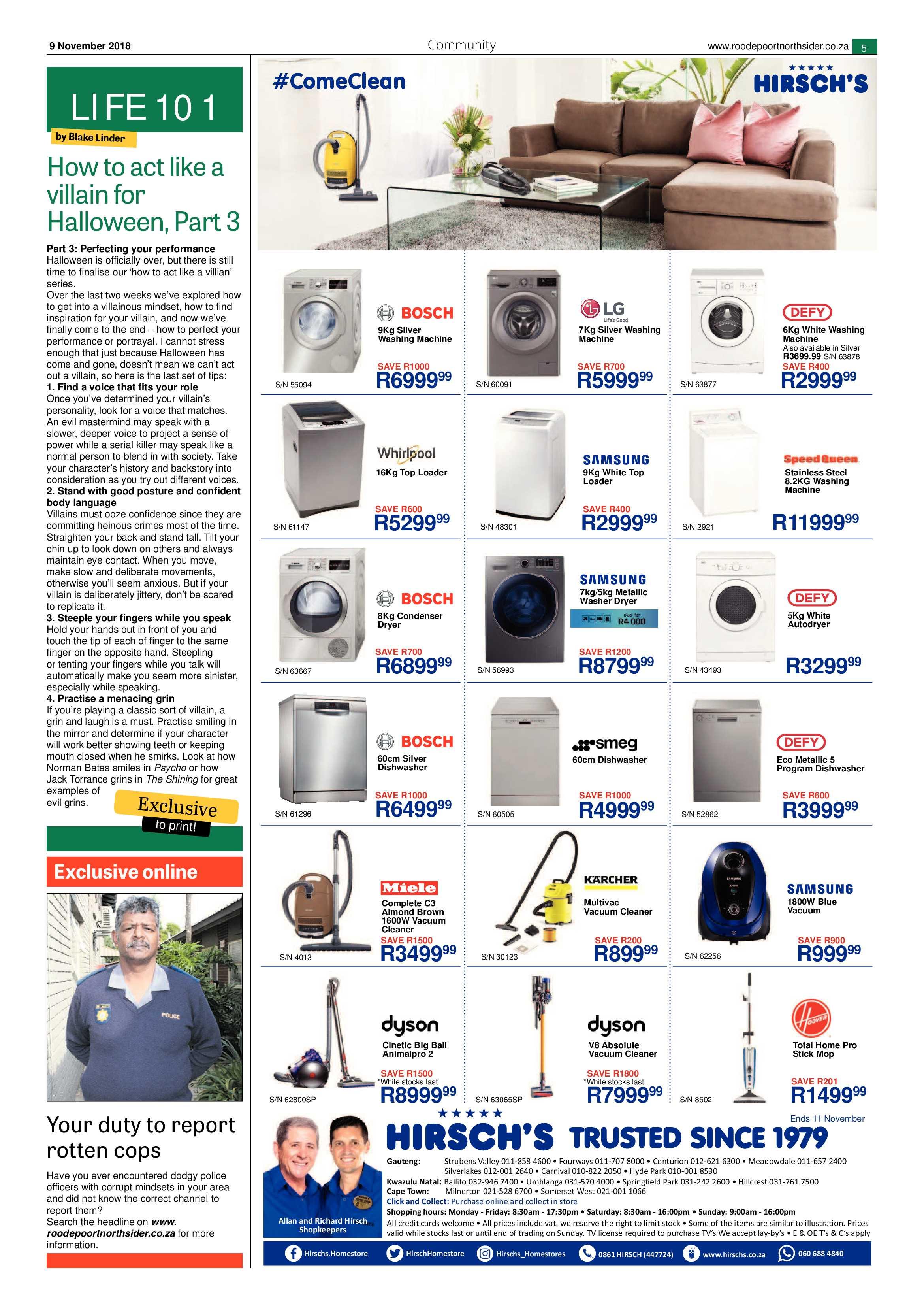 roodepoort-northsider-9-november-2018-epapers-page-5