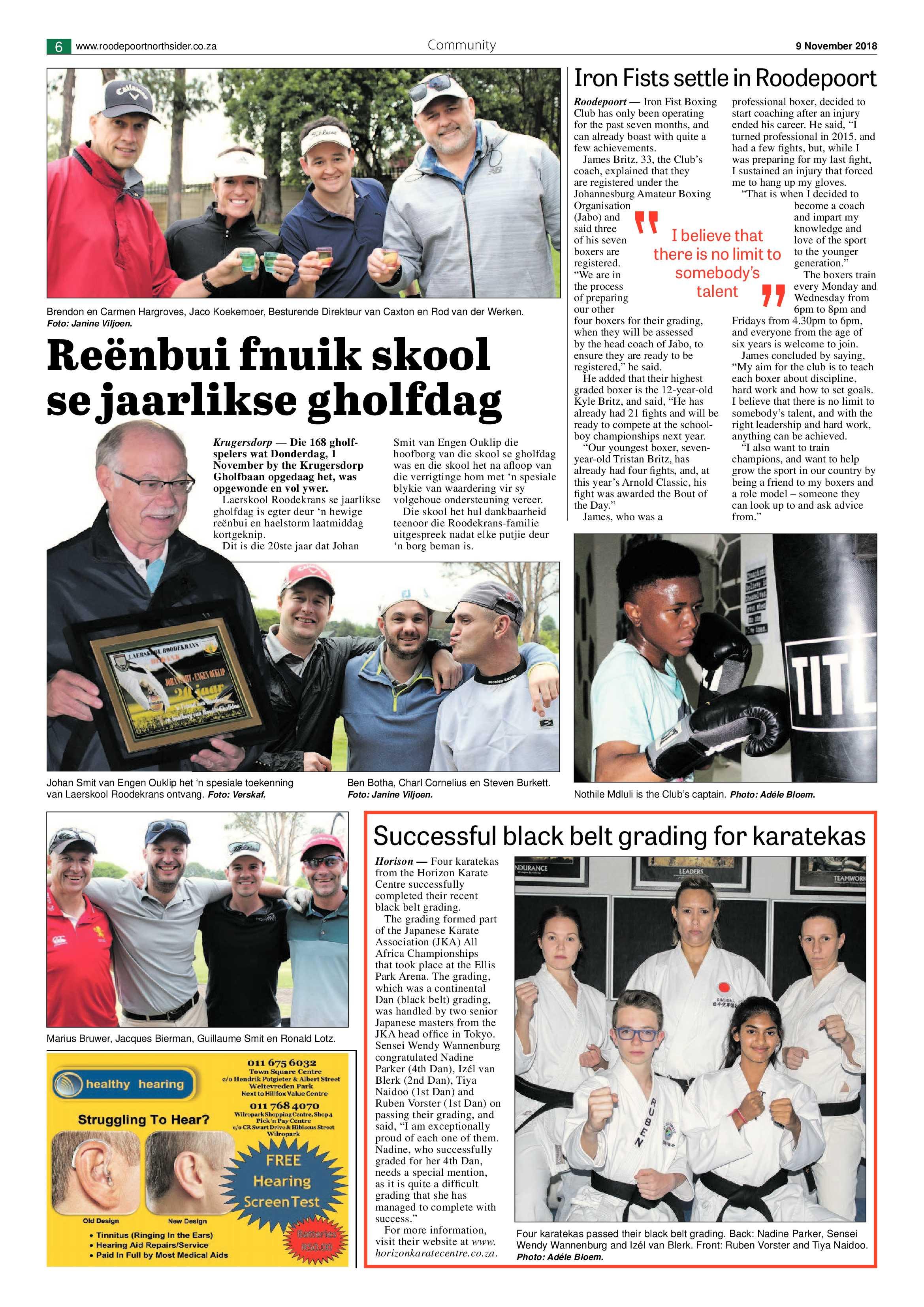 roodepoort-northsider-9-november-2018-epapers-page-6